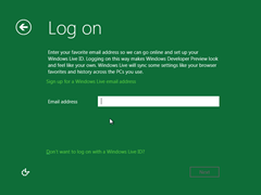 Windows 8 Developer Preview-2011-10-29-11-32-15