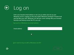 Windows 8 Developer Preview-2011-10-29-11-32-15