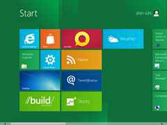 Windows 8 Developer Preview-2011-10-29-11-42-57
