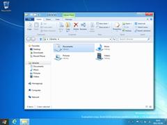 Windows 8 Developer Preview-2011-10-30-16-41-27