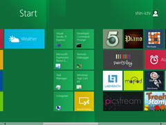 Windows 8 Developer Preview-2011-10-30-16-41-46