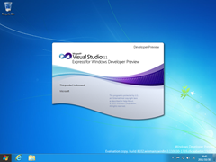 Windows 8 Developer Preview-2011-10-30-16-41-54