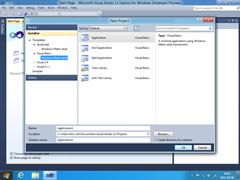 Windows 8 Developer Preview-2011-10-30-16-43-24