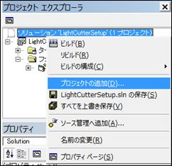 clip_image001[16]